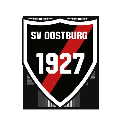 S.V. Oostburg