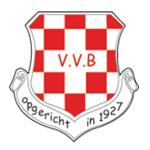 Logo Biervliet