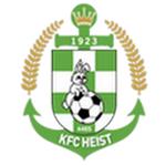 Logo Heist