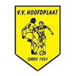 Logo Hoofdplaat