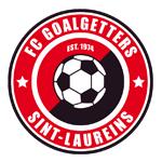 Logo Goalgetters