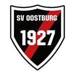Logo Oostburg