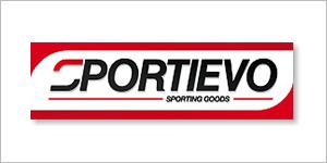 Logo Sportievo