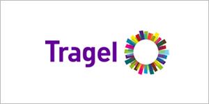 Logo Tragel