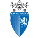 Logo Rumbeke
