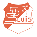 Logo S.V. Sluis
