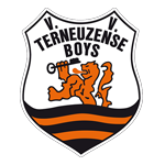 logo Terneuzense Boys