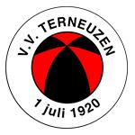 logo Terneuzen