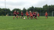 terugblikken op het jeugdtoernooi 2018