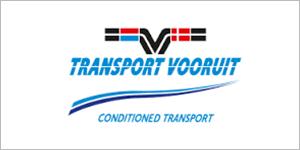 Logo Transport Vooruit