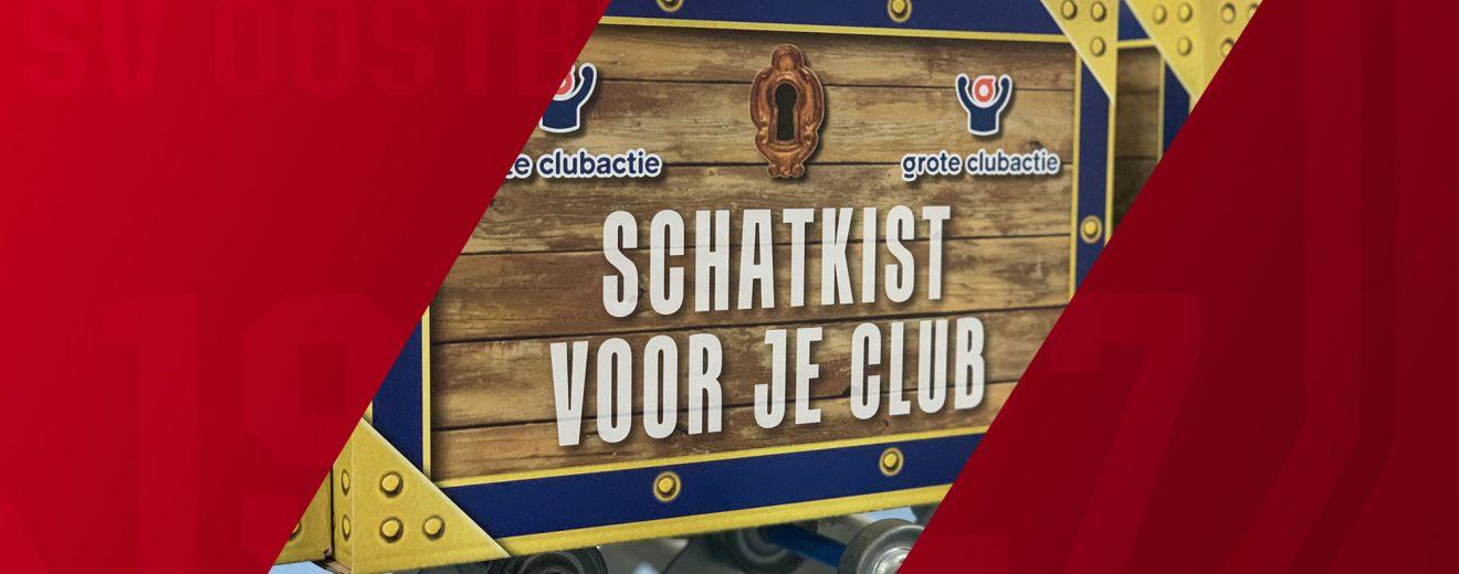 groteclubactie_svoostburg