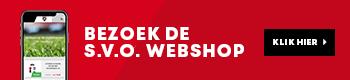 banner_svo_webshop