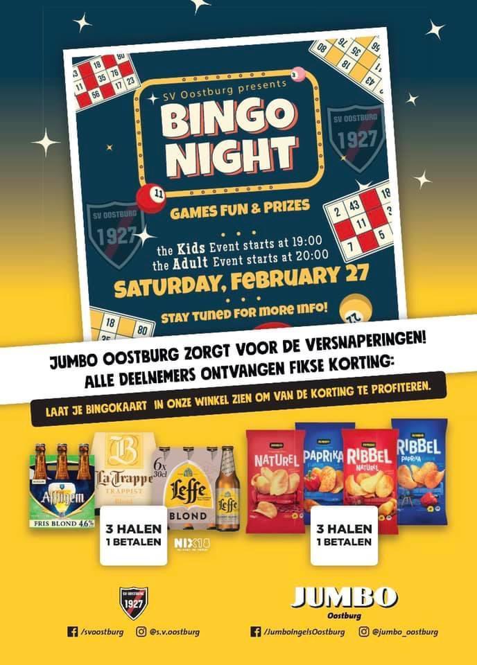 bingo_svoostburg_jumbo_prijzen