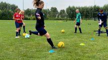 soccertime_svoostburg