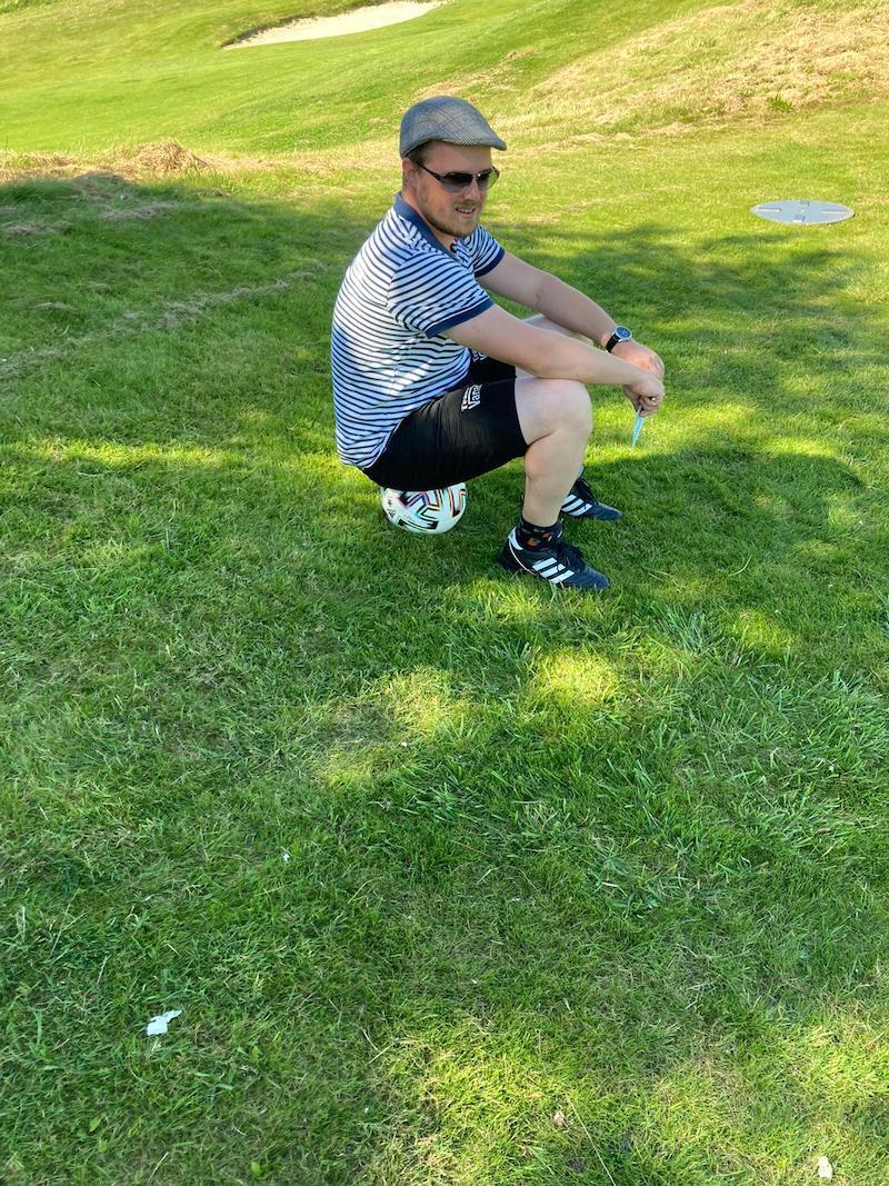 svo3_footgolf_2021_7