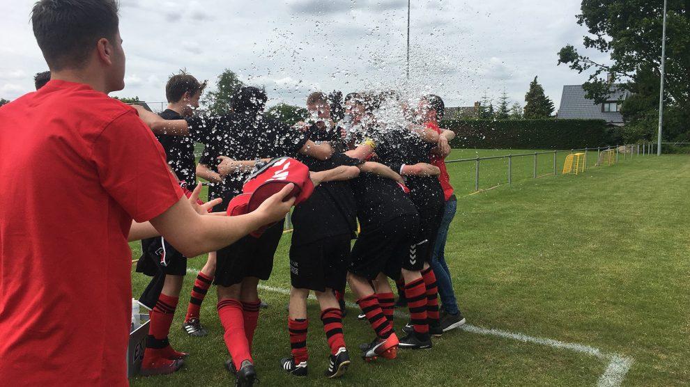 oostburg 2 kampioen 2019