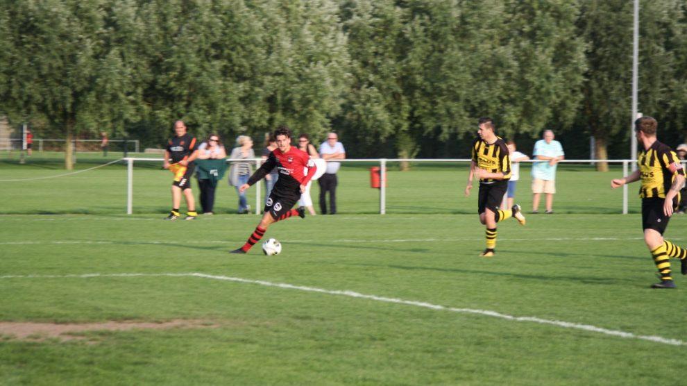 Oostburg_Hoofdplaat_VL Cup